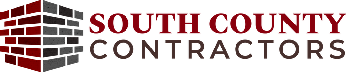South County Contractors
